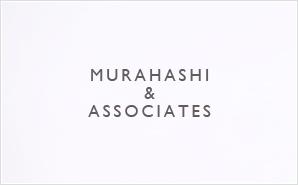MURAHASHI&ASSOCIATES